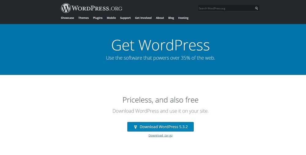 simvoly wordpress